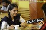 5434flat no 4b malayalam movie stills 68 0