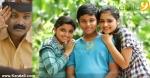 6286flat no 4b malayalam movie pics 66 0