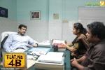 6673flat no 4b malayalam movie pics 66 0