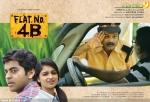 832flat no 4b malayalam movie pics 66 0