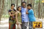 9491flat no 4b malayalam movie stills 68 0