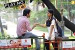 9562flat no 4b malayalam movie photos 11 0