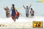 9573flat no 4b malayalam movie pics 66 0