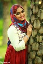 prayaga martin in fukri malayalam movie stills  026