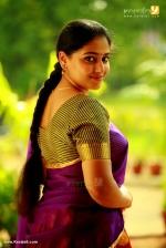 actress anu sithara in fukri malayalam movie stills  003