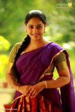 actress anu sithara in fukri malayalam movie stills  004