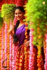 actress anu sithara in fukri malayalam movie stills  00