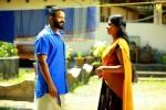 fukri malayalam movie stills  002