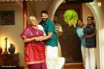 fukri malayalam movie stills  008