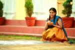 fukri malayalam movie stills  009