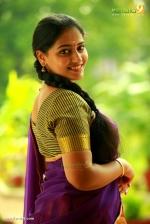 fukri malayalam movie stills  017