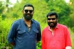fukri malayalam movie stills  023