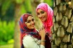 fukri malayalam movie stills  028