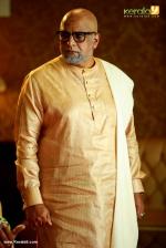 fukri malayalam movie stills  030