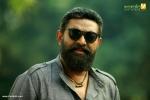 fukri malayalam movie stills  038