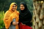 fukri malayalam movie stills  039