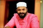 fukri malayalam movie stills  048
