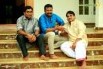 fukri malayalam movie stills  050
