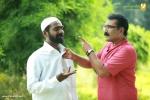 fukri malayalam movie stills  081