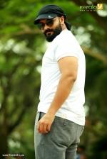 jayasoorya in fukri malayalam movie stills  012