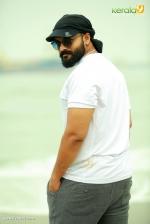 jayasoorya in fukri malayalam movie stills  013