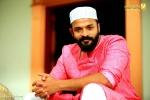 jayasoorya in fukri malayalam movie stills  015