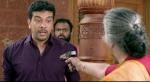 gandhinagaril unniyarcha malayalam movie photos 121 011
