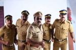 gandhinagaril unniyarcha malayalam movie pictures 234