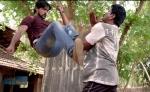 gandhinagaril unniyarcha malayalam movie stills 090