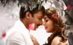 gautham nanda telugu movie pictures 667 00