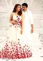 gautham nanda telugu movie stills 980