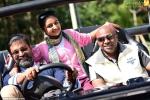 gemini malayalam movie photos 100 004