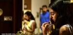 gemini malayalam movie photos00 008