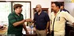 gemini malayalam movie photos00 00