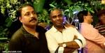 gemini malayalam movie photos00 017