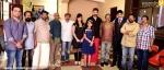gemini malayalam movie photos00 024