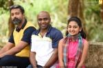 gemini malayalam movie pics 200 001