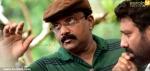 gemini malayalam movie pics01
