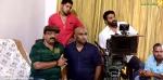 gemini malayalam movie pictures03