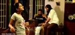 gemini malayalam movie stills04 002