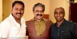 gemini malayalam movie stills04 006