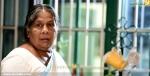 gemini malayalam movie stills04