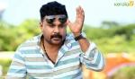 georgettans pooram malayalam movie dileep photos 114 004