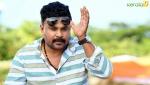 georgettans pooram malayalam movie dileep photos 114 005