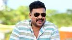 georgettans pooram malayalam movie dileep stills 101