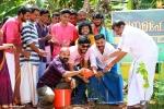georgettans pooram malayalam movie photos 123 001