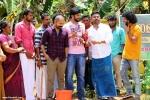 georgettans pooram malayalam movie photos 123 002