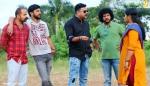 georgettans pooram malayalam movie photos 123 004