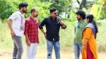 georgettans pooram malayalam movie photos 123 005