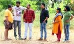 georgettans pooram malayalam movie photos 123 006